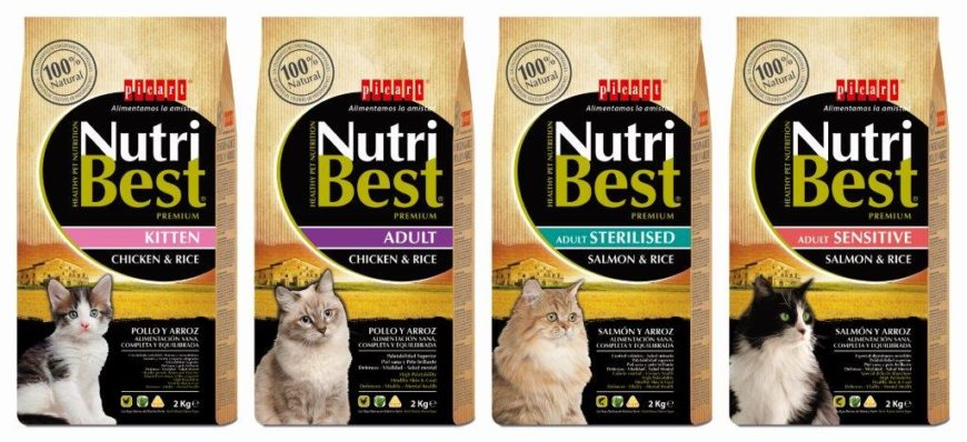 Ficticis-NUTRIBEST-CATS