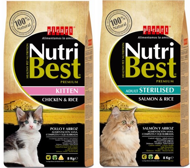 Packs-NB-sterilised-i-kitten-8kg-2